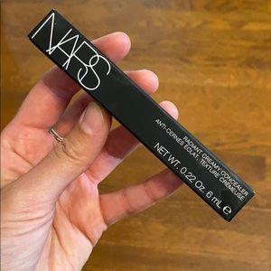 BRAND NEW Nars Radiant Creamy concealer